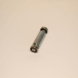 20-20-001012 20mm_02