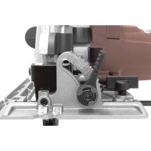 CS1800L-2-72DPI-RGB8