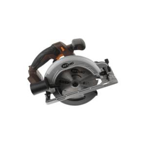 keyang-cs1800l-accu-cirkelzaagmachine-18v-body-400x400