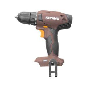keyang-dd1802lp-2c-accu-boor-schroefmachine-18v-20
